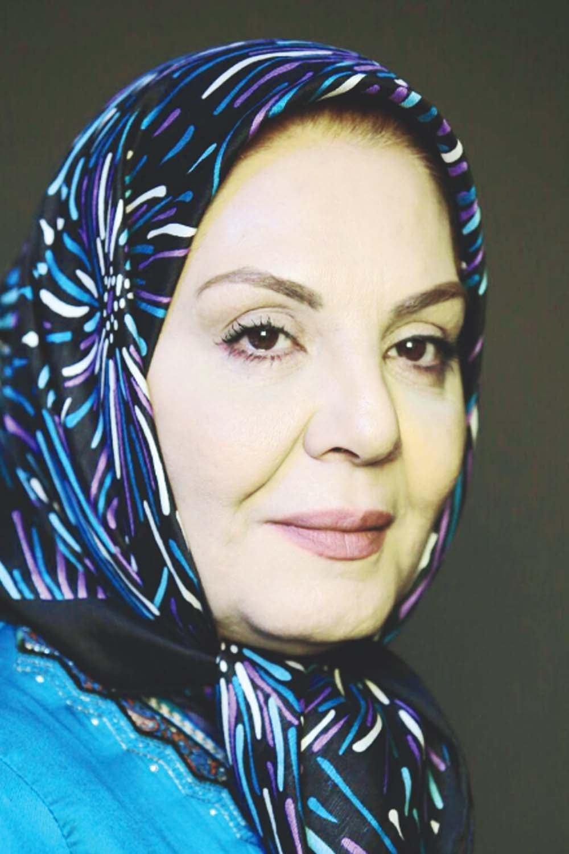 Zohre Hamidi