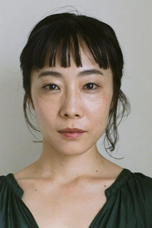 Maho Yamada