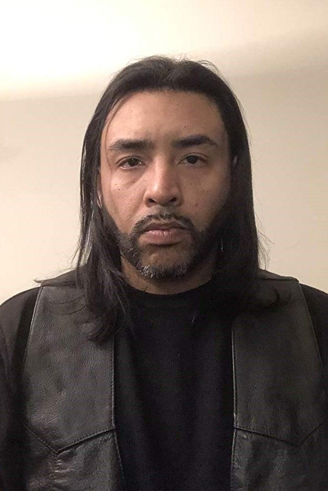 Ruben Vidal