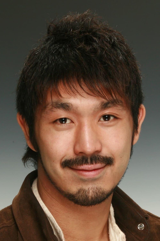 Daichi Endō