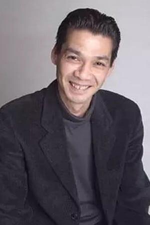 Seiji Kurasaki