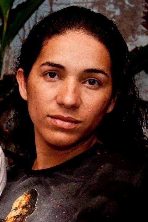 Kika de Oliveira