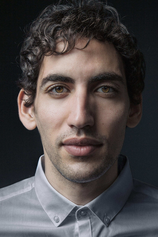 Amin El Gamal