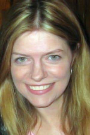 Kirsten Bishop