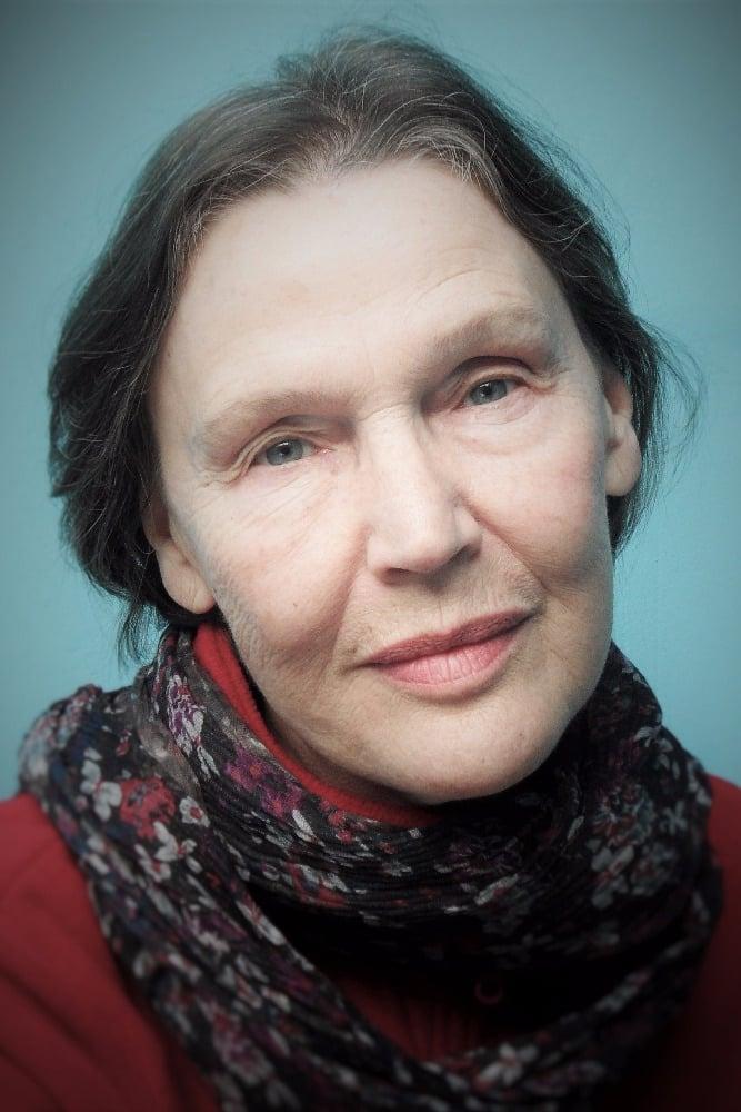 Aletta Bezuidenhout