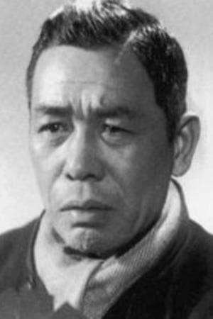 Reikichi Kawamura