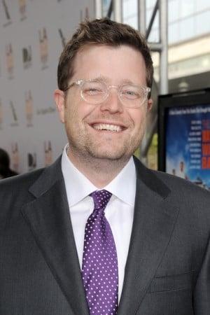Tom Rice