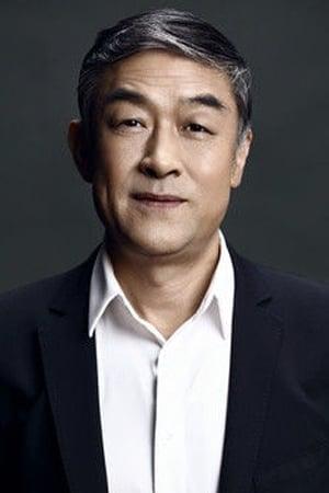 Li Jianyi