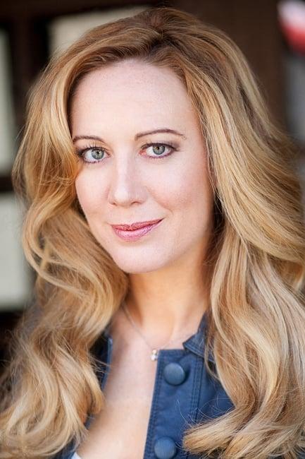 Renée Percy