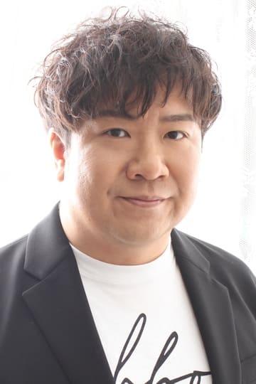 Yūya Murakami
