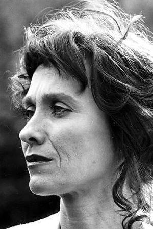 Ilse Rande