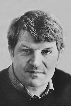 Peter Bause