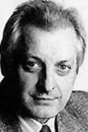 Vladimir Shiryaev