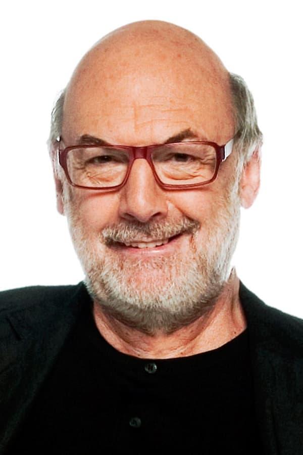 René Homier-Roy