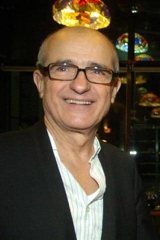 Grigore Gonța