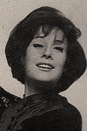 Gilda Valença