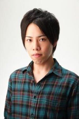Takahiro Miwa