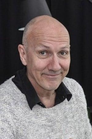 Geir-Atle Johnsen