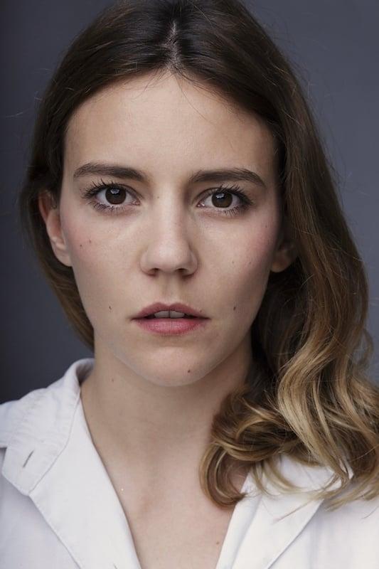Viola Sartoretto