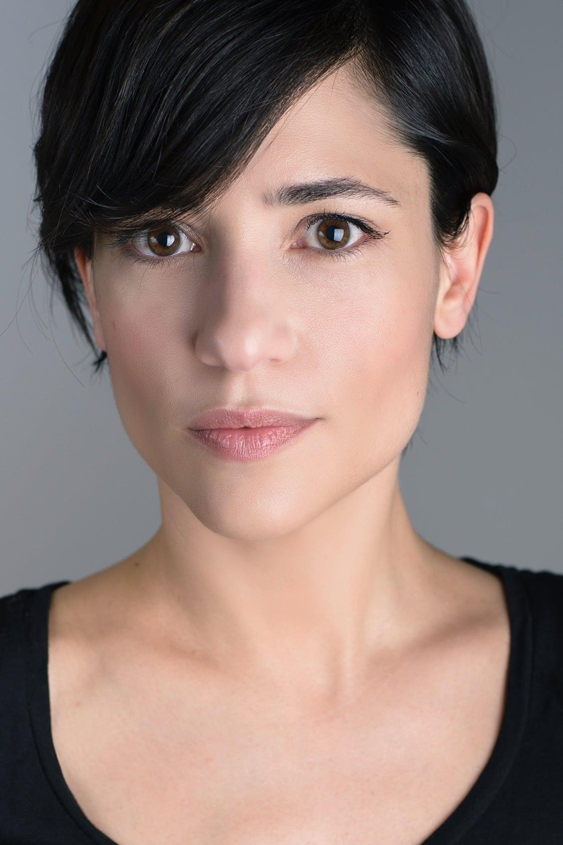 Noelia Castaño