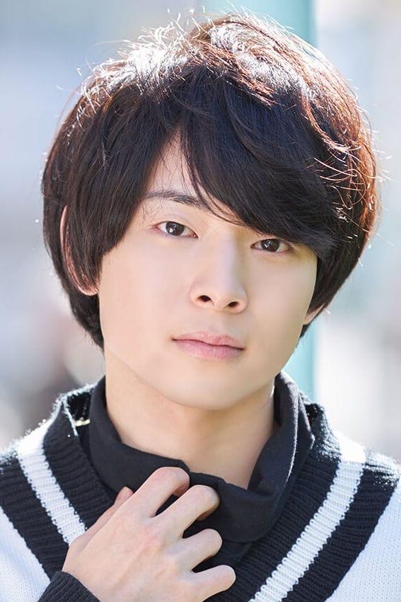 Ichikawa Taichi