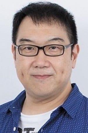 Nishimura Taisuke