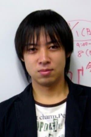Yuuichi Nomura