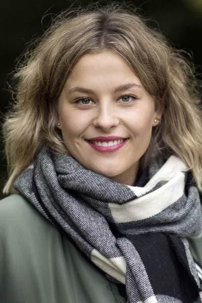 Roberta Reichhardt