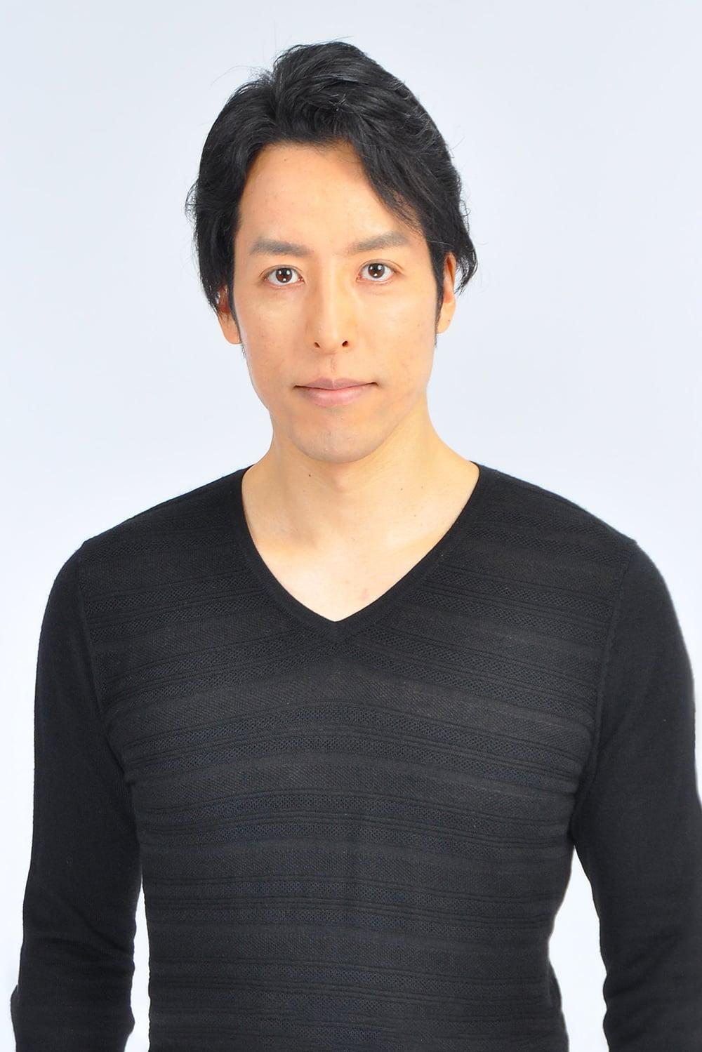 Ryoukan Koyanagi