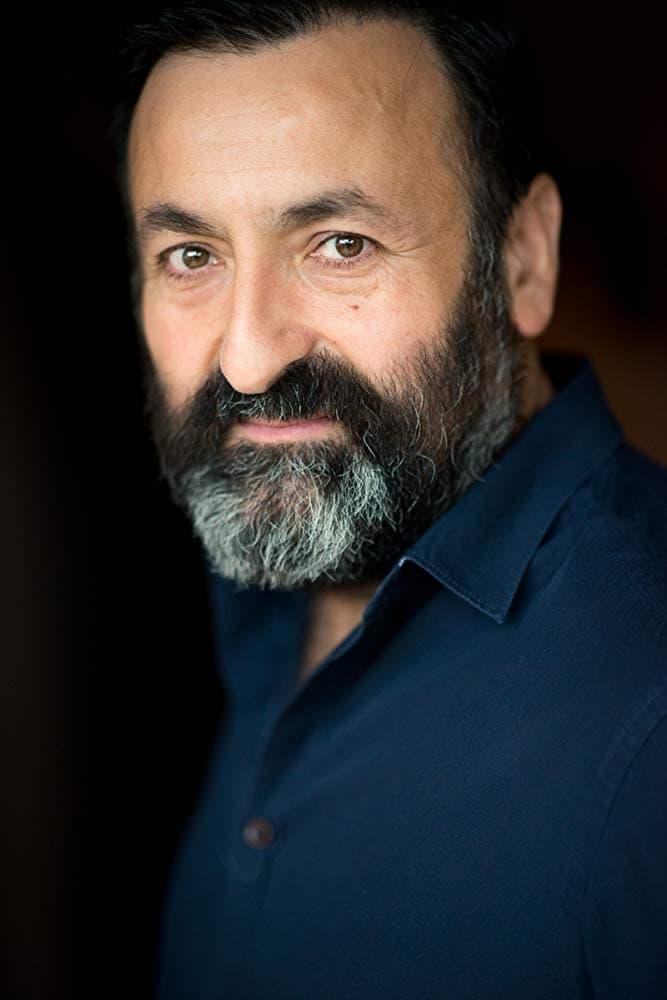 George Kanaan