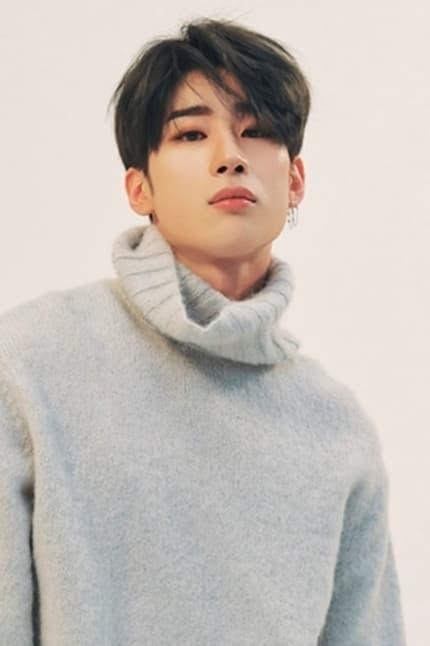 Han Seung-woo