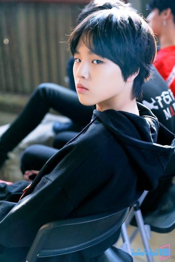 Nam Do-hyon