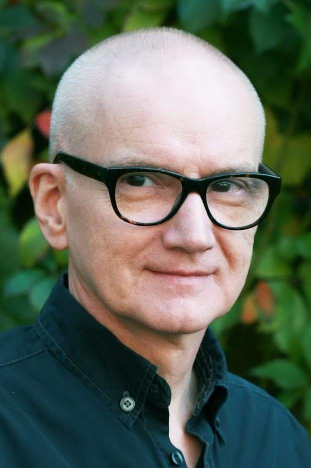 Igor Kovalyov