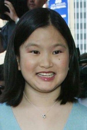 Dionne Quan