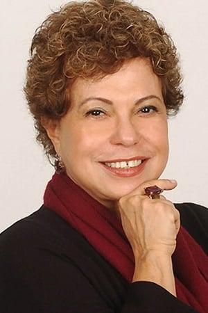 Maria Carmem Barbosa