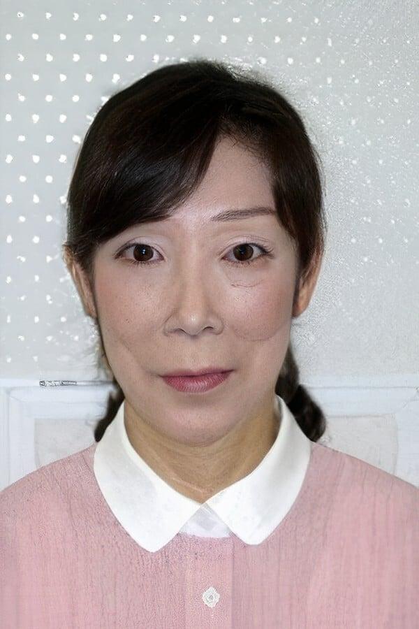 Kiyoko Yoshimura