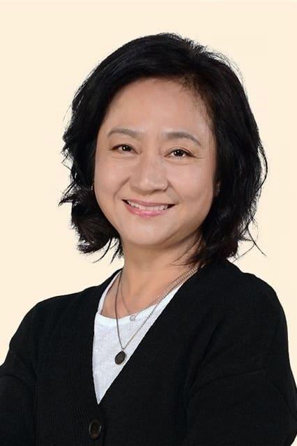 Yang Li-yin