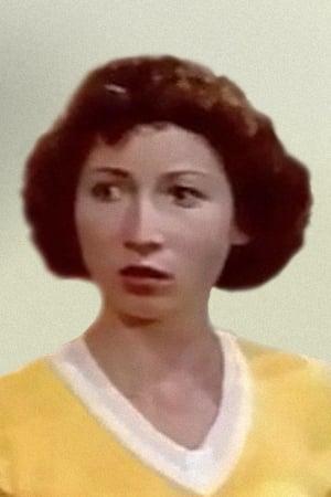 Margit Manz