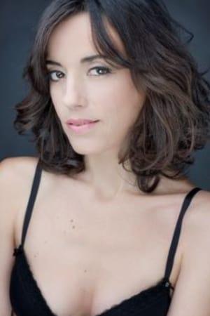 Paula Meliveo