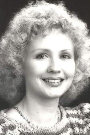 Gudrun Sieber