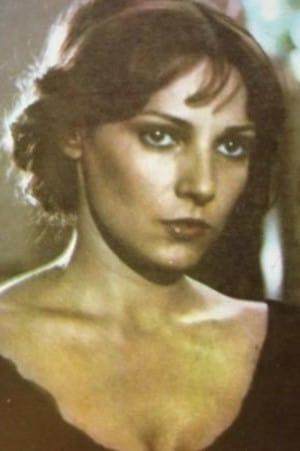 Elena Albu