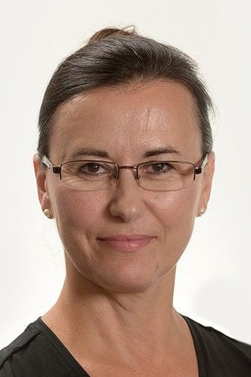 Anna Grabka