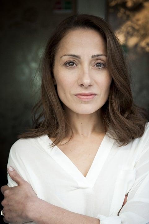 Sonja Romei