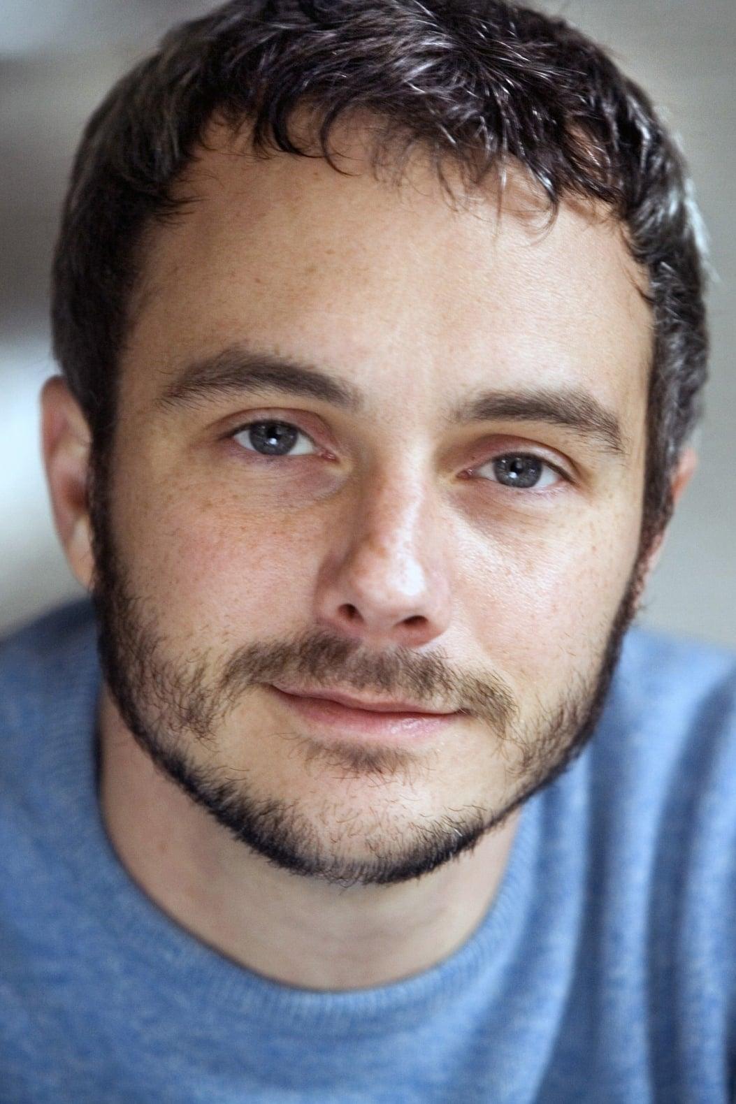 Vincent Bolduc
