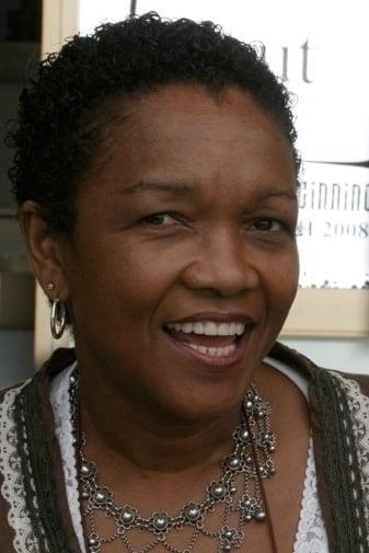 Sylvia Meals