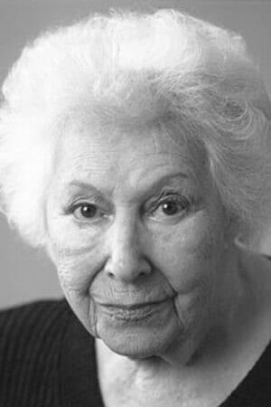 Hazel Douglas