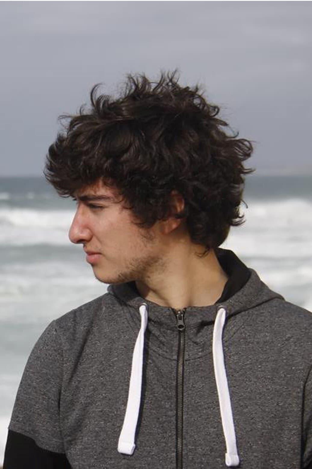 Alexandre Miguel Silva