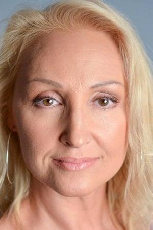 Natalya Koretskaya