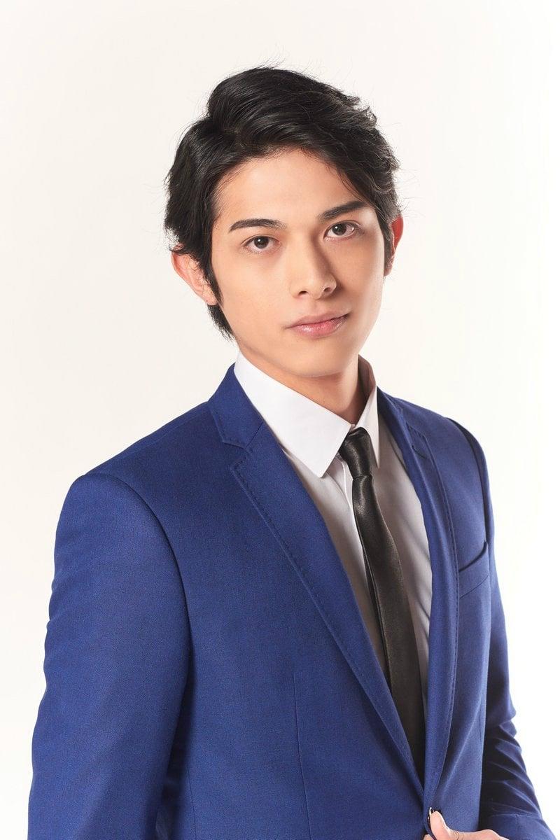 Syuya Sunagawa