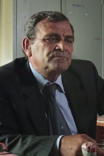 Francesco Accordino